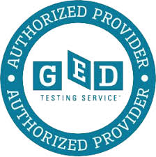 Click here to register to take the GED