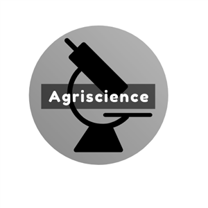 Agriscience Button