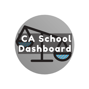 CA School Dashboard Button