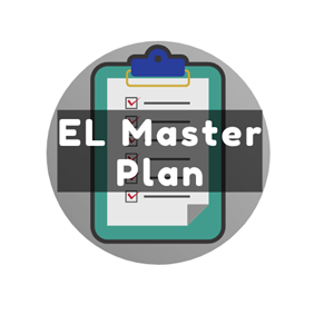 EL Master Plan Button