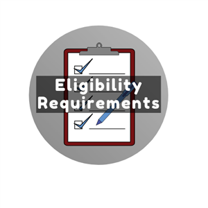Eligibility Requirements Button