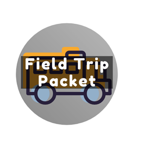 Field Trip Packet Button