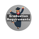 Graduation Requirements Button