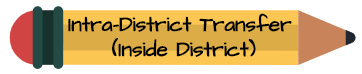 Intra-District Transfer
