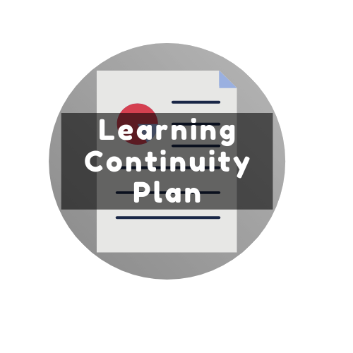 LCP (Learning Continuity Plan)