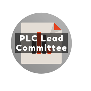 PLC Lead Committee Button