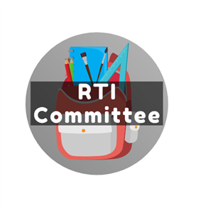 RTI Committee Button