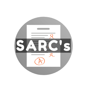 SARC Button