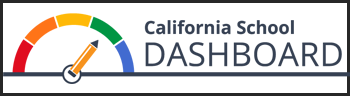 California School Dashboard: HJUHSD Schools