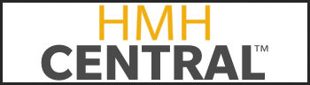 HMH Central: Read180 / Math 180 Login