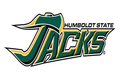Humboldt State University Rep available for questions!